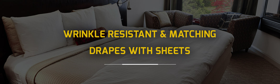 Bedspreads-Curtains1