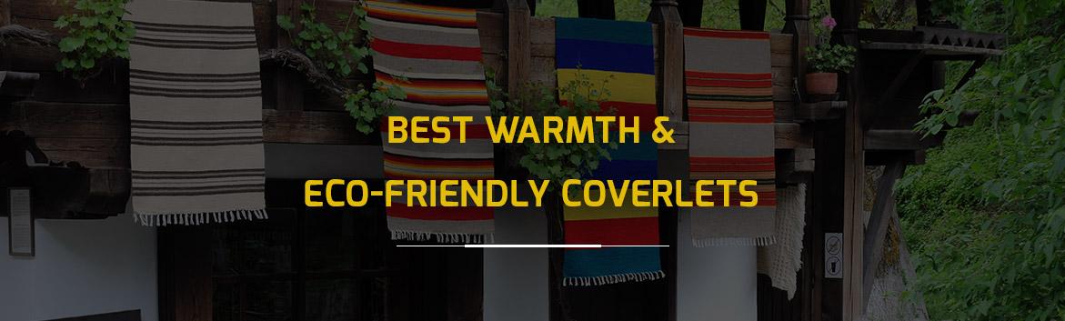 Blankets-Comforters1