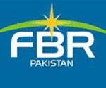 FBR-Logo-150x125
