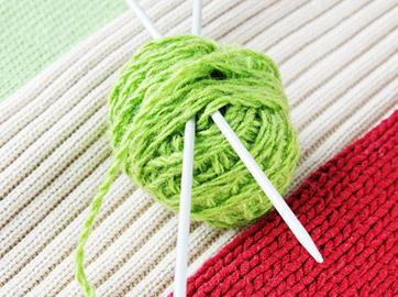 Fabrics111