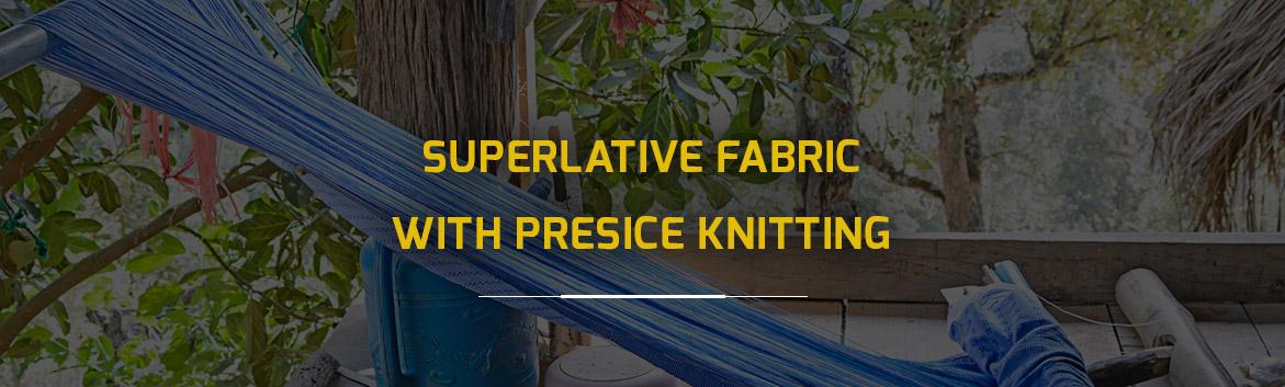 Knitted-Fabrics1