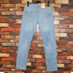 SL-DENIM-10-10