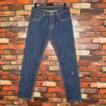 SL-DENIM-10-11