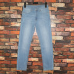 SL-DENIM-10-13