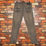 SL-DENIM-10-2