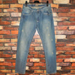 SL-DENIM-10-25