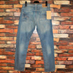 SL-DENIM-10-26