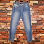 SL-DENIM-10-271