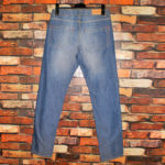 SL-DENIM-10-28