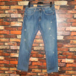 SL-DENIM-10-3