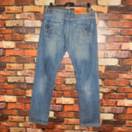 SL-DENIM-10-4