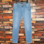 SL-DENIM-10-43