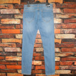SL-DENIM-10-44