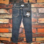 SL-DENIM-10-48