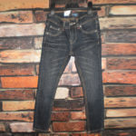 SL-DENIM-10-49