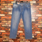 SL-DENIM-10-5