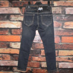 SL-DENIM-10-50