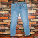 SL-DENIM-10-51