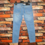 SL-DENIM-10-52