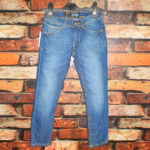 SL-DENIM-10-55