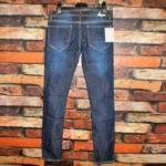 SL-DENIM-10-58