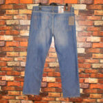 SL-DENIM-10-6