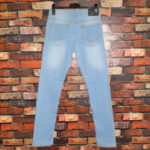 SL-DENIM-10-7