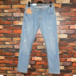 SL-DENIM-10-9