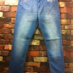 SL-Denim-130-2