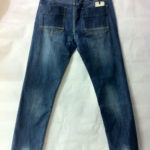 SL-Denim-50-10