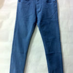 SL-Denim-50-13