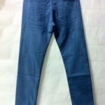 SL-Denim-50-14