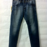SL-Denim-50-3