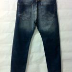 SL-Denim-50-4