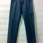SL-Denim-50-5
