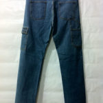 SL-Denim-50-6