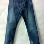 SL-Denim-50-9