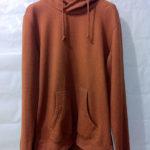 SL-Knitt-40-1