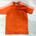 SL-Knitt-40-11