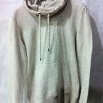 SL-Knitt-40-3