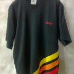 SL-Knitt-40-6