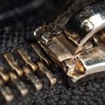 locking zipper macro
