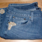 SL-denim-170-2