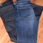 SL-denim-80-2