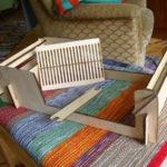 SL-fabric-220-2