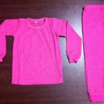 SL-knit-110-10