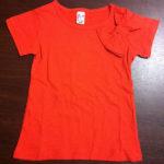 SL-knit-110-13