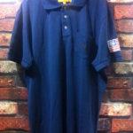 SL-knit-110-7