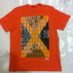 SL-knit-110-8