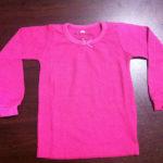 SL-knit-110-9